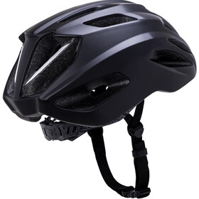 Kali Prime - Casco de bicicleta - negro